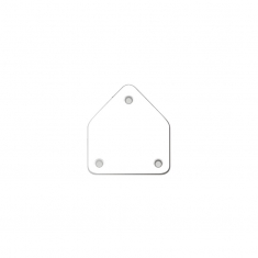 etiquettes carton le carnet de 25 planches selfor paris. Black Bedroom Furniture Sets. Home Design Ideas