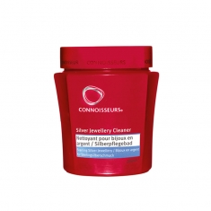 Silver Jewelry Cleaner de Connoisseurs
