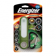 Torche multi-usages Energizer