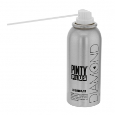 Lubrifiant Pintyplus Diamond - Spray 140 cl