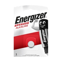 Pile Energizer EPX 625G alcaline