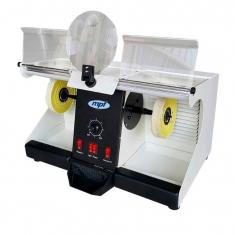 Outils pour polir machine polir selfor paris for Machine pour polir voiture