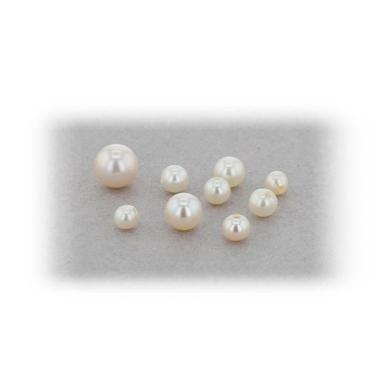 perles de culture d 39 eau douce selfor paris. Black Bedroom Furniture Sets. Home Design Ideas