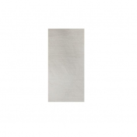 soudure argent en plaque pour r paration 710 750 c selfor paris. Black Bedroom Furniture Sets. Home Design Ideas