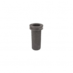 Graphite 1kg crucible for furnace 630354