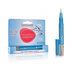 Diamond Dazzle Stik by Connoisseurs - pack of 6