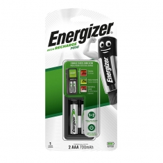 Energizer Mini LR3 battery charger