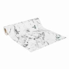 Marble collection paper gift wrap