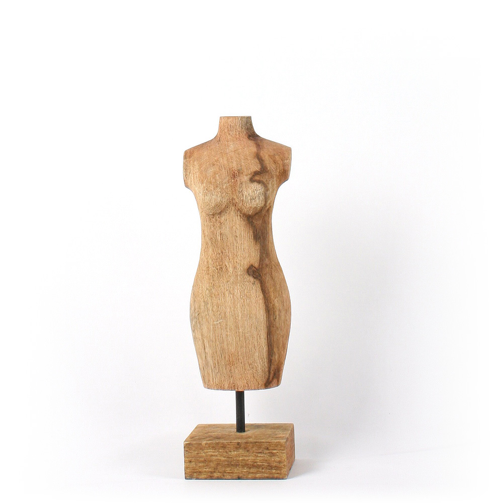 wooden mannequin museum collection selfor paris
